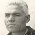 В памет на баща ми: 9 май донесе 70 мирни години в Европа