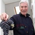 Академик Атанас Атанасов: Открих храната на столетниците
