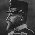 История: Княз Фердинанд пръв се погрижил за пенсионерите