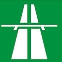 Мишена: Имаме си магистрали, ама не съвсем