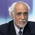 Сензация: Български журналист - роднина на Пиер Карден