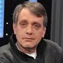 ТВ журналистът Владимир Береану: В Румъния всяка партия е добре представена в затвора