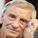 Ветеран: Пeтко Бочаров живее с 380 лв. пенсия