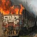 Следите остават: Никой не е в затвора за трагедията във влака София-Кардам