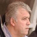 Христо Бонев-Зума: И аз завиждах на Гунди