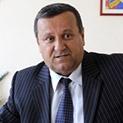 Министър Хасан Адемов: Максималната пенсия през тази година – 840 лв.
