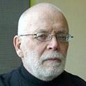 Проф. Петър Иванов: Къде в света, ако откраднеш 4 милиарда, ги плащат данъкоплатците?