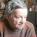 ТВ ветеранът Величко Скорчев: Партийните клакьори са на екрана от сутринта