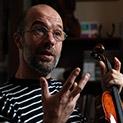 Майстор: Казанлъчанин прави цигулки с дърво от Рила и Алпите