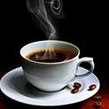 Когато сте зад волана - не повече от 2-3 кафета