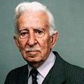 Ветеранът от войната д-р Тодор Анастасов: Победата на 9 май ме завари в Словения