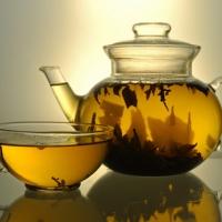 Неотразими и неостаряващи с черен чай