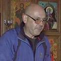 Новият дядо Добри живее в Родопите
