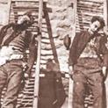 Читателят спори: Вечна памет на загиналите от фашизма!