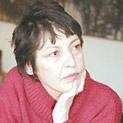 Катя Паскалева: Мечтая да остарея като катедрала, не като цървул!