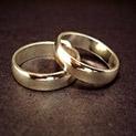 Обява: Търся си съпруга от Варна или Враца