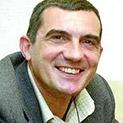 Внезапно почина журналистът Крум Благов