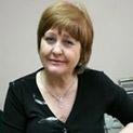 Диетоложката проф. Донка Байкова: Забравете белия хляб, разболява ни от рак