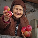 Софиянци са дълголетници, най-малко живеят във Врачанско