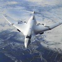 Читателят като експерт: Крилатите ракети - кошмарът на войната от шесто поколение