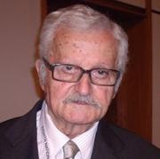 Онколог № 1 проф. Иван Черноземски: Ракът бяга от усмихнатите хора