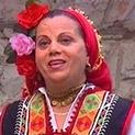 Странджанският славей Калинка Згурова: Срамувам се да кажа колко ми е пенсията