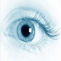 Внимание! Открийте навреме симптомите на глаукомата