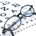 Отложиха безплатните очни прегледи в Брезник