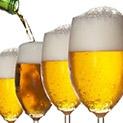 Цирозата = 4 бири или бутилка вино всеки ден за 5 години