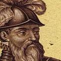 Кой е Алонсо де Охеда - българинът плавал с Колумб? (първа част)