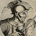 Кой е Алонсо де Охеда – българинът плавал с Колумб? (втора част)