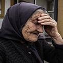 Бабина мъка за внучетата: Моите трима малки емигранти пръснати в 3 страни
