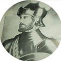 Кой е Алонсо де Охеда – българинът плавал с Колумб? (трета част)