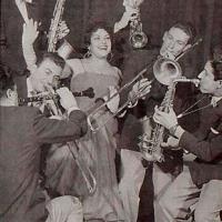 """Когато рокендролът беше млад: Помните ли танците """"И-ха-ха"""" и """"Добруджана""""?"""