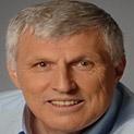 Икономистът Венцеслав Димитров: ГЕРБ и БСП протакаха фалита на КТБ