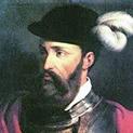 Кой е Алонсо де Охеда – българинът плавал с Колумб? (четвърта част)