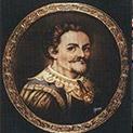 Кой е Алонсо де Охеда – българинът плавал с Колумб? (пета част)