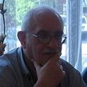 2 премиери: Нови книги на журналиста и писателя Георги  Апостолов