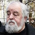 Проф. Николай Василев искал  да ритне по задника царя