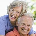 Кой ще почерпи: От 7 юли започва изплащането на осъвременените пенсии