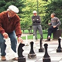 В България е раят за италианските дядовци