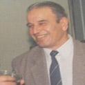 """Ветеранът от Авиоотряд 28 Слав Добрев: Писах """"добър 4"""" на Гагарин"""