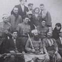 Спомен: Първан и Трифон Яньови от село Мокреш - доброволци в четата на Панайот Хитов