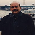 1.Шеговитите приписки на стария репортер: Самарканд