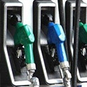 На ти с автомобила: Как да икономисваме горивото?