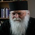 Архимандрит Касиан от Копиловския манастир: Храмът е като духовна пречиствателна станция