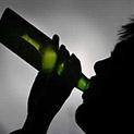 Безобразие: Магазини за алкохол и цигари са окупирали училищата