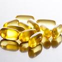 Новина: Рибено масло срещу артрита