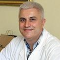 Проф. д-р Ивайло Търнев: Болниците изписват пациентите недолекувани