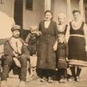 Преди 65 години: 3 села останаха на дъното на язовир Искър